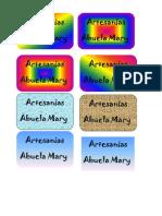 artesanias.docx
