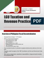 LGU-Taxation-and-Revenue-Practices-October-2015.pdf
