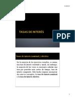 TasadeInteres2017.pdf