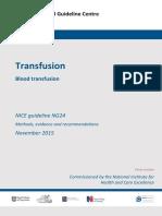 blood tranfusi.pdf