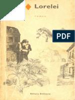 Ionel Teodoreanu - Lorelei (1).pdf