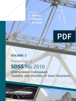 Stability-and-Ductility-of-Steel-Structures-Volume-2.pdf