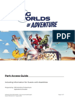 IMGWOA D04 OPS OpP08 Park Access Guide English
