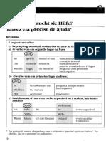 06-Talvez Ela Precise De Ajuda.pdf