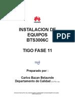 INSTALACION_DE_EQUIPOS_(BTS3006C)
