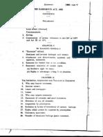 easements_act_1882.pdf