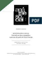 Foucault_em_Chave_Etnografica_O_Governo.pdf