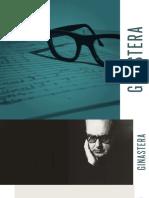Ginastera_TXT_ES.pdf