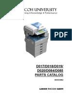 MP_2550_3350_parts_catalog[1].pdf