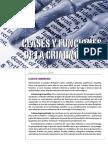 Dialnet-ClasesYFuncionesDeLaCriminologia.pdf