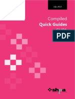 SHPA Clinical Pharmacy Quick Guides e-book 2013.pdf