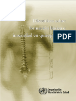 who_guidelines_spanish.pdf