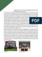Sesión 11 BIODIVERSIDAD 5to Secundaria - ArteANEXO2.doc