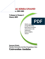 Volume4Nomor1Maret2015.pdf