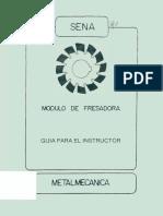 1925_modulo_fresadora.pdf