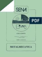1851_fresadora