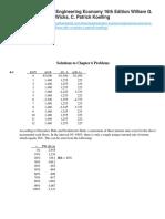 chap 6 solution.pdf