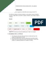 ACTIVIDAD DE INTERVENCION FONOAUDIOLOGICA 2.docx