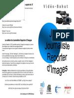 JJ Reporters