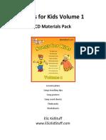 Song Material Pack Vol 01 Gnc (1) (1)