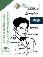 Sonetos_amor_oscuro.pdf