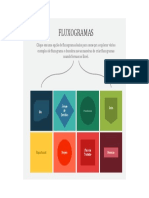 Fluxogramas 12
