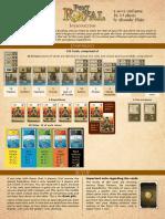 Port-Royal.pdf