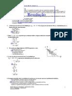 Res ExameRec 04 MicroI - Cópia