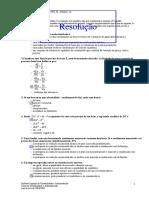 Res Exame2 04 MicroI - Cópia