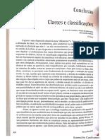 Pierre Bourdieu .pdf