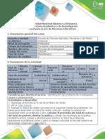 Guía para el uso de recursos educativos - Tutorial Matriz de Vester(1).pdf