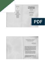 Arnoux_-_Discursos_epidicticos_y_homenajes_en_los_ultimios_anos_de_Sarmiento (1).pdf