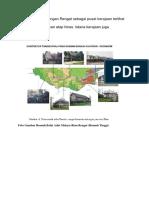 Daerah Indragiri Dengan Rengat Sebagai Pusat Kerajaan Terlihat Lebih