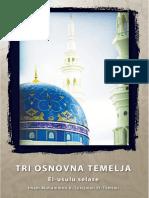 Tri osnovna temelja.pdf