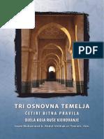 TRI OSNOVNA TEMELJA_muhammed ibn abdulvehhab.pdf