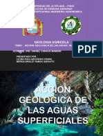 322148014 Accion Geol Aguas Superficiales Ppt (1)