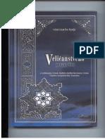 Veličanstveno pravilo. - ibn Tejmijje.pdf
