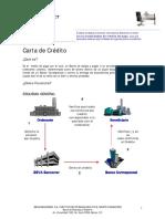 carta-de-credito_tcm1344-489241.pdf