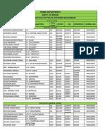 Contact_Rangewise.pdf