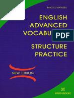 Advanced Vocabulary.pdf