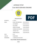 112742307-Laporan-Tetap-Asam-Basa.docx