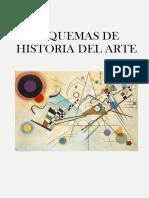 Esquemas+de+Historia+del+Arte.pdf