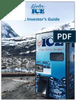 2018 Investors Guide