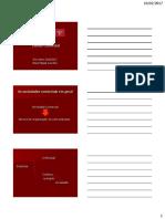 09-02-2016 - aula n.º1.pdf
