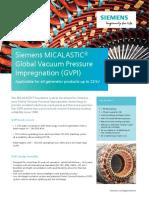 Siemens Micalastic Gvpi Factsheet Web En