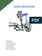 331366023-Manual-de-Suspension-Mcpherson.docx