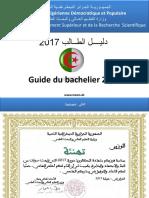 Guide_bachelier_2017.ppsx