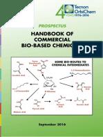 handbookofcommercialbio-basedchemicalsbooklet-161212213812