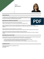 MIKHAYLA_KHO_RESUME (2).pdf