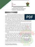 Konsep Proposal Kp Pt Badak(1)